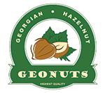 GEONUTS